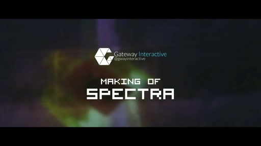 Documentary –The Making of Spectra for Xbox One