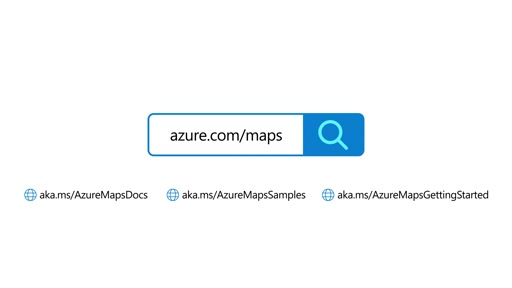 An introduction to Azure Maps