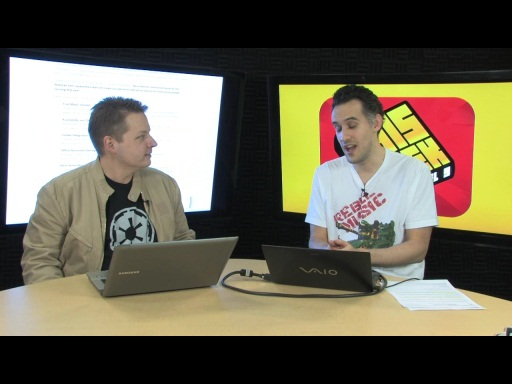 TWC9: WP7 gets multi-tasking,NuGet 1.1, MJPEG Decoder, Reflector