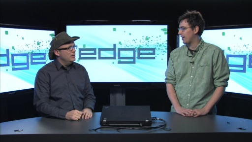 EdgeShow 46 - What's up with GPOs in Windows Server 2012