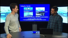 Edge Show 82 New Microsoft Rights Management