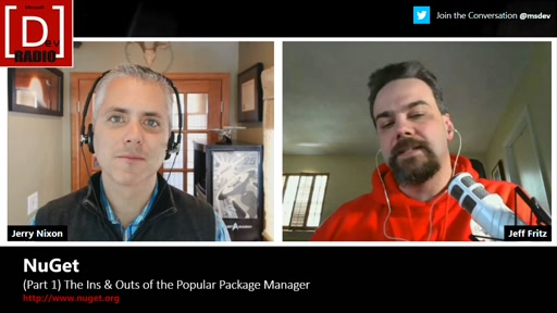NuGet (Part 1) The Ins and Outs of the Popular Package Manager