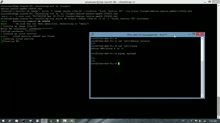 Using bootstrap-vz to create an Azure-ready Debian 8 (jessie) Linux image