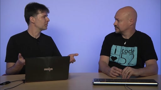 How C# is Developed In The Open with Mads Torgersen