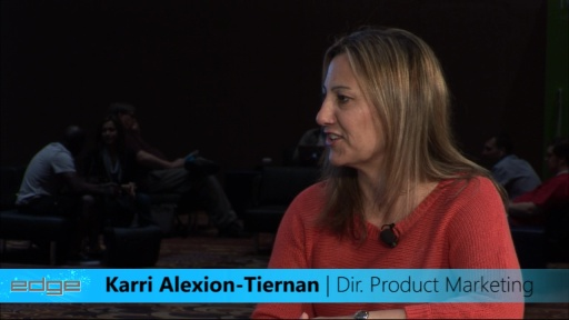Interview: Windows Azure in the Enterprise