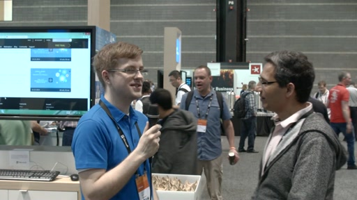 FAQs on DPM and Azure Backup at MS Ignite 2015