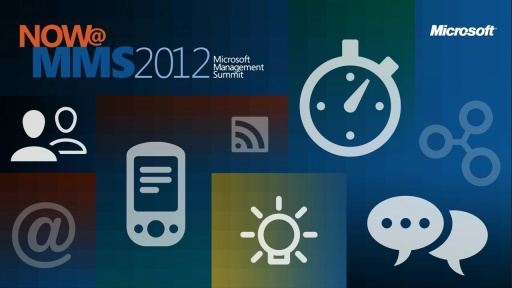 Application Lifecycle Management with System Center 2012