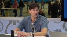 Mark Russinovich Live