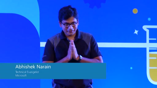 Cross-Platform Native Apps with Free Xamarin in Visual Studio