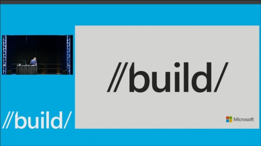 Building Your Dev and Test Sandbox with Windows Azure Infrastructure Services