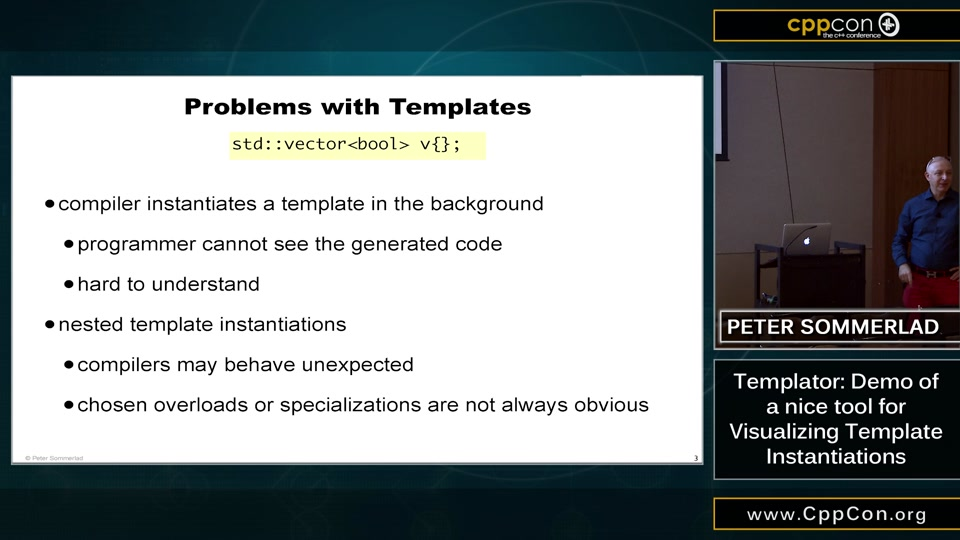 Templator: Demo of a nice tool for Visualizing Template ...