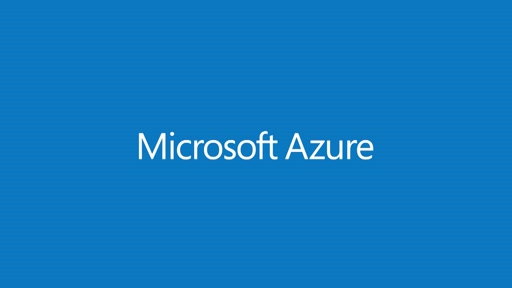 Comment déployer Azure Backup