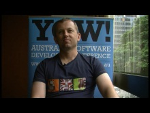 YOW! 2011: Tony Morris - Functional Programming and Functional Thinking