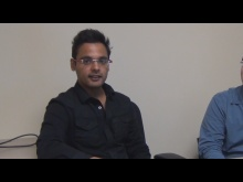 VC++ Bytes 1-2: Ankit Asthana - MMA*, PGO and more