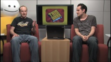 This Week on C9: Bing, Changes to .NET FX 4.0, & play Apple IIe games on your Xbox