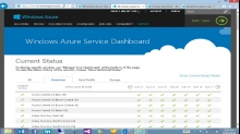 Taste of Premier: How Windows Azure can Benefit Your Business