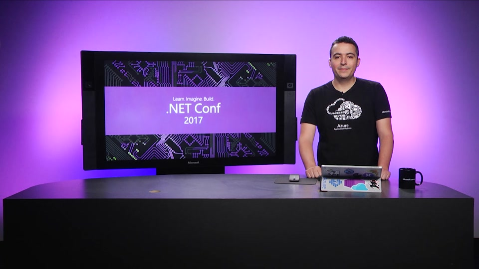 Azure App Service: The Best Place to Host your .NET Apps