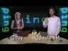 Ping 106: Nuads on Kinect, Mozaic, Mozilla, Facebook