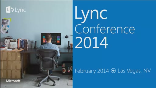 Which Lync Topology is Right for Me?