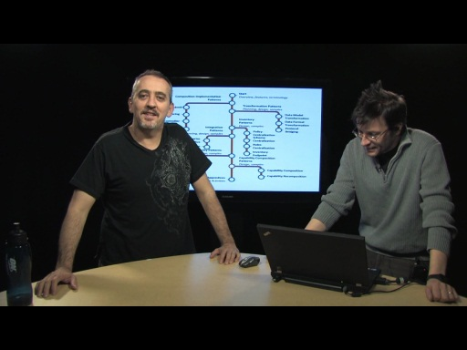 endpoint.tv - Patterns & Practices Composite Services Guidance Project