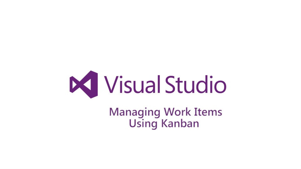 Visual Studio Team Services Reporting: Dashboards, Power BI