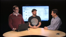 Visual Studio Toolbox: Simplification of the Visual Studio 11 Development Environment