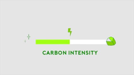 Sustainable Software Engineering: What is Carbon Intensity? | One Dev Question