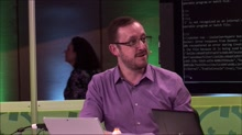 The Future of Windows Server for Developers
