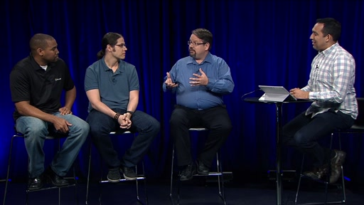 Live Q&A - Agile Planning and DevOps