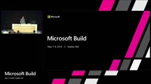 Building Progressive Web Apps for Windows devices