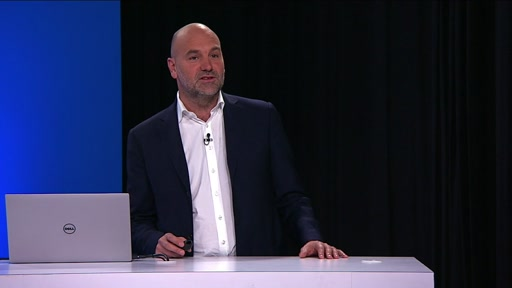 Large-Scale Container Orchestration with Kubernetes on Azure