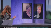 Azure & M365 Recap with Mary Jo Foley & Paul Thurott