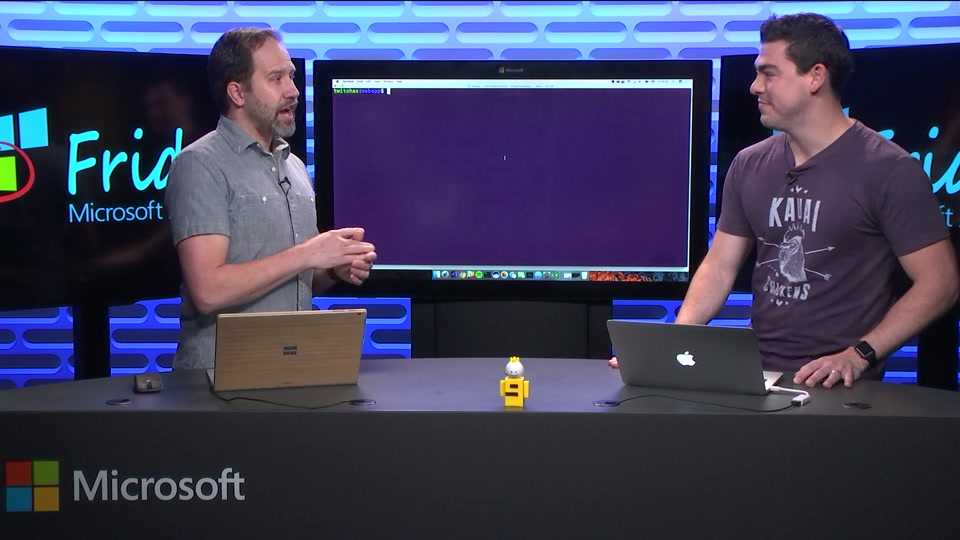 Create a SQL Database from Azure CLI 2.0