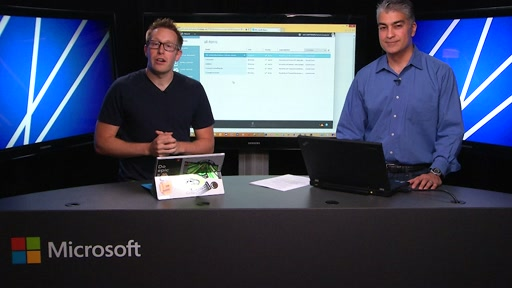 Azure AD and Identity Show: Azure AD B2B Collaboration (Business to Business)