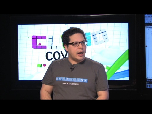 Episode 70 - Windows Azure Demos with Steve Marx