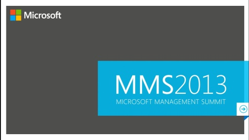 Serverquarium Unwrapped: The HP Cloud Solution for Microsoft that Powers MMS Hands On Labs