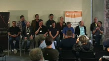 Panel: Type Systems and Much More