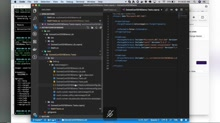 Cross-Platform Unit Testing and Code Coverage with Coverlet