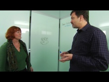 "Bytes by MSDN: Lynn Langit and Dave Nielsen discuss ""Big Data"" in the Cloud"