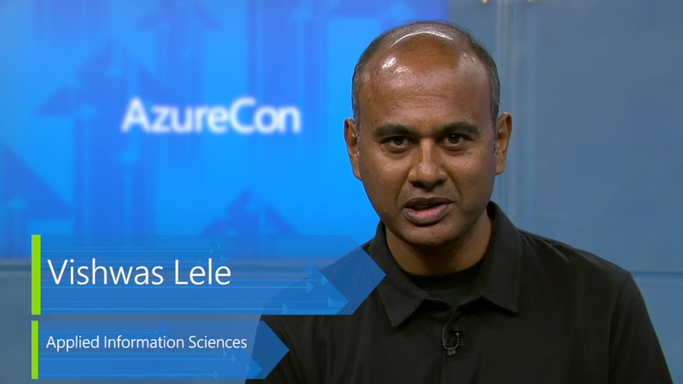 Migrating your Application to Azure Service Fabric