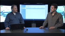 EdgeShow 53 - Windows Azure Virtual Machines Demos