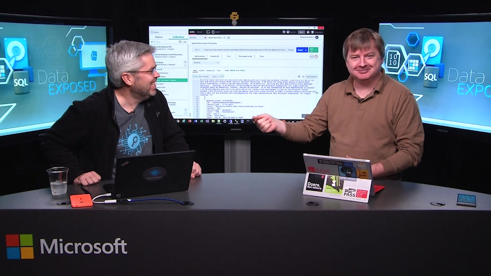 Indexing Blobs in Azure Search