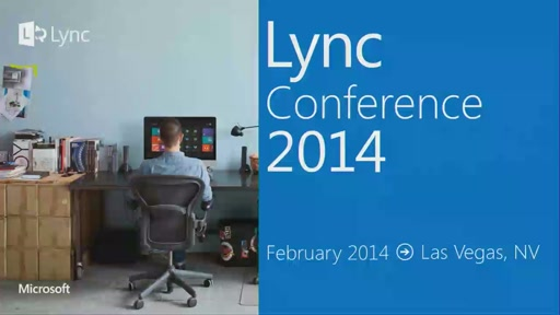 Lync Room Systems Deployment Best Practices