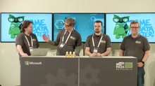 The box is back –  The future of SQL Server 2016 on premises