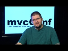 mvcConf 2 - Brad Wilson: Advanced MVC 3