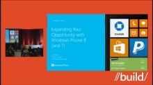 Windows Phone 8: Making Money with Your Application on Windows Phone