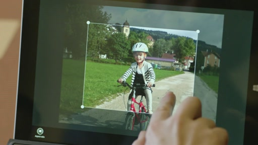B-Roll: Surface 3 available for purchase around the globe