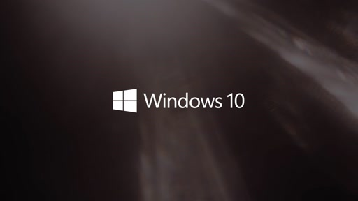 What's Cool for Devs in the Windows 10 Anniversary Update