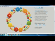 Internet Explorer 10 Platform Preview 2: A look at How Stuff Works in IE10