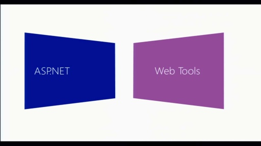What is Web Tools?